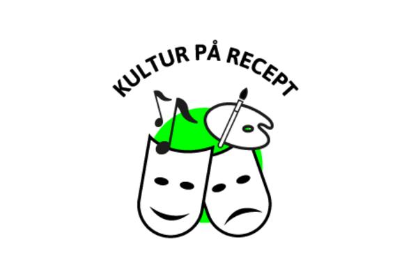 kulturpårecept.png